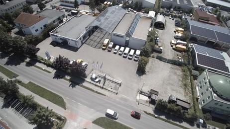 OBMA Service GmbH