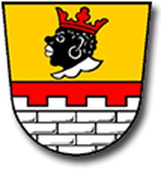 Gemeinde Pastetten