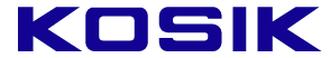 A. & C. Kosik GmbH