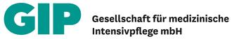 GIP Gesellschaft für medizinische Intensivpflege mbH