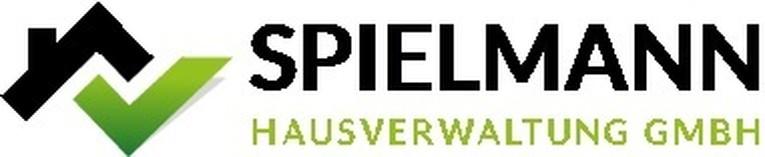 WEG-Hausverwalter/-in, Objektbetreuer/-in
