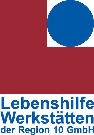 Lebenshilfe Werkstätten der Region 10 GmbH