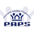 PAPS GmbH & Co.KG