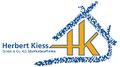 Herbert Kiess GmbH&Co KG