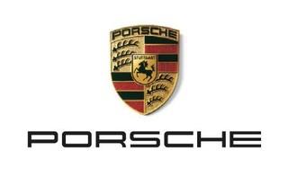 Porsche Zentrum Kiel Schmidt&Hoffmann Sportwagen GmbH