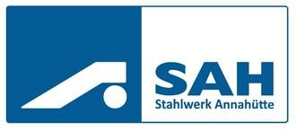 Stahlwerk Annahütte Max Aicher GmbH & Co. KG