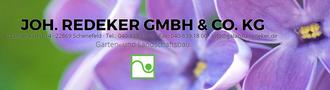 Joh. Redeker GmbH & Co. KG