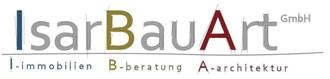 IsarBauArt GmbH