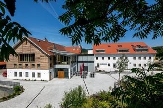 Dorfentwicklungs GmbH
