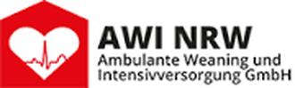 AWI NRW Ambulante Weaning und Intensivversorgung GmbH