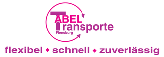 Abel Transporte GmbH