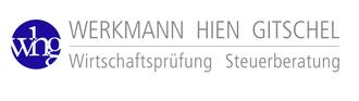 whg Werkmann Hien Gitschel PartGmbB