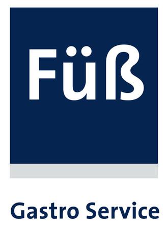 Füß GmbH Gastro Service