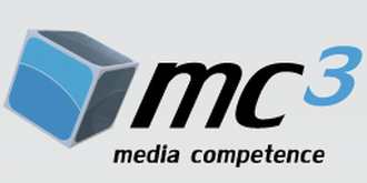 mc³ media competence AG