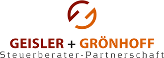 Geisler + Grönhoff Steuerberater-Partnerschaft mbB