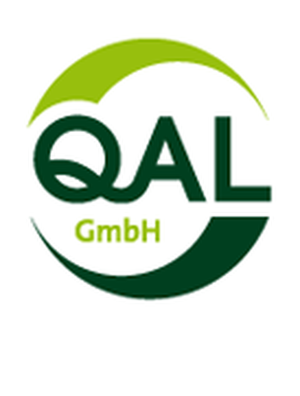QAL GmbH
