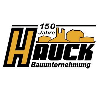 Hauck Baugesellschaft mbH
