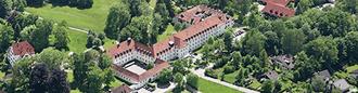 Behandlungszentrum Kempfenhausen für Multiple Sklerose Kranke gemeinnützige GmbH
