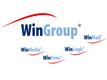 WinGroup