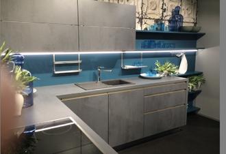 Küchenstudio die-Kueche.de GmbH