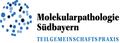 Molekularpathologie Südbayern