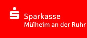 Sparkasse Mülheim an der Ruhr