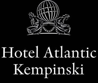 Hotel Atlantic Kempinski Hamburg