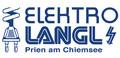 Elektro Langl GmbH