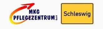 MKG Pflegezentrum GmbH