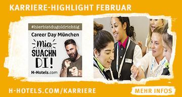 Jobborse Fur Munchen Und Umgebung Regionale Jobs Munchenerjobs De