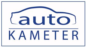 Auto Kameter