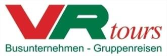 Vestischer Reisedienst Erhard Zieger GmbH und Co.KG