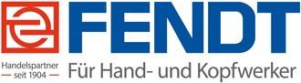 Eisen Fendt GmbH