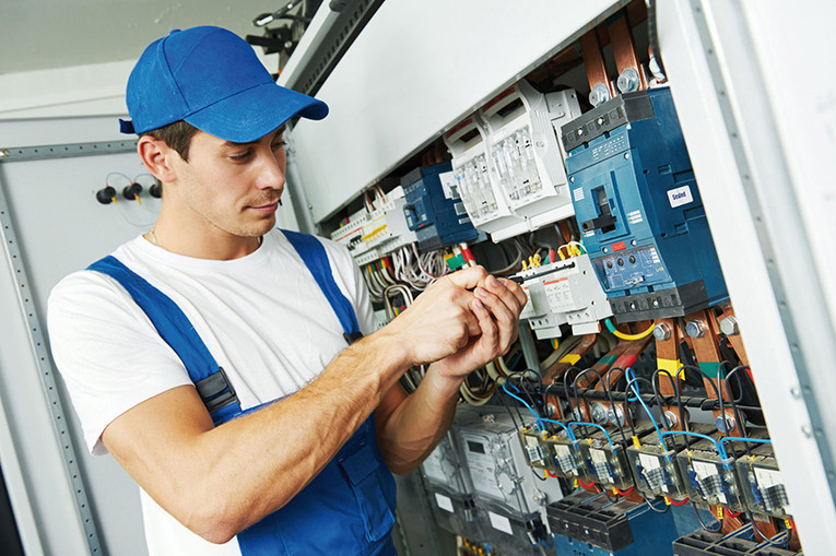 Servicetechniker (m/w) für unser Filialnetz