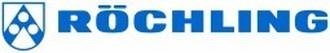 Röchling MAYWO GmbH