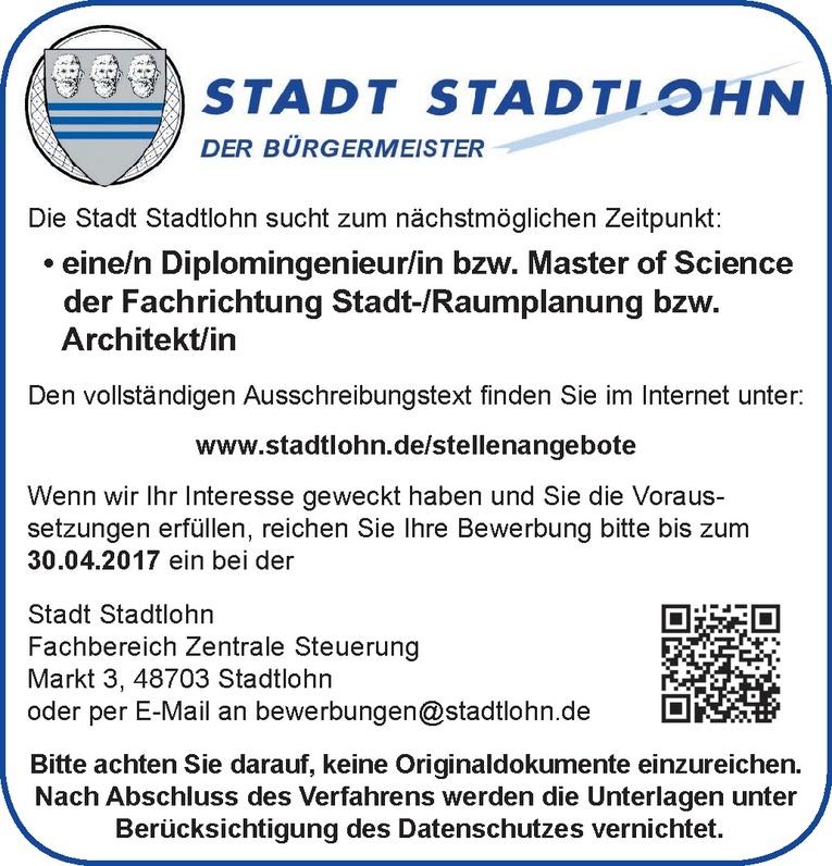 Architekt Stadtlohn architekt stadtlohn soll sasse architekten architekten knstler