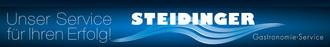 Steidinger GmbH & Co. KG
