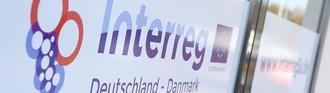 Deutsch - dänisches Interreg5a - Sekretariat