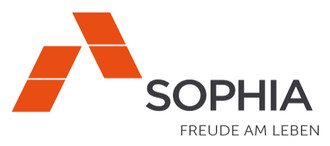 SOPHIA mit P.S. Südbayern gGmbH