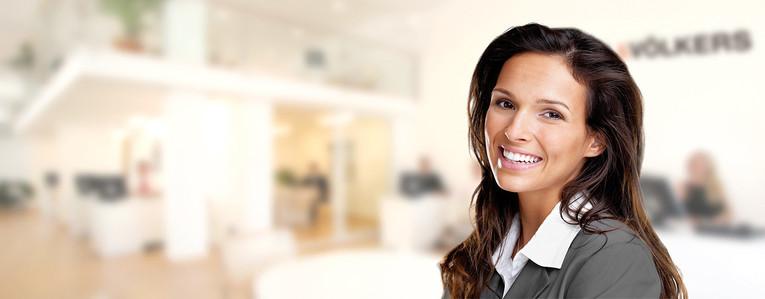 Ausbildung zum Kaufmann (m/w) für Büromanagement