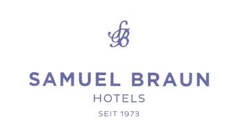 Jobs Von Samuel Braun Hotels