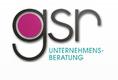 gsr Unternehmensberatung GmbH