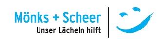 Sanitätshaus Mönks + Scheer GmbH