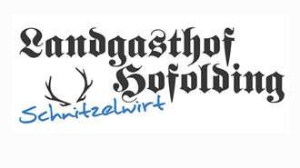 Landgasthof Hofolding