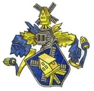 Hof Thormählen