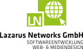 Lazarus Networks GmbH
