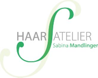 Haaratelier Sabina Mandlinger