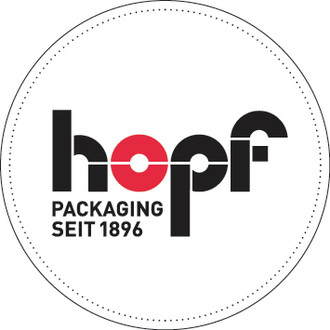 Hopf Packaging GmbH