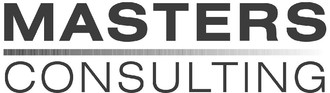 MASTERS Consulting GmbH