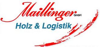 JOSEF MAILLINGER GmbH